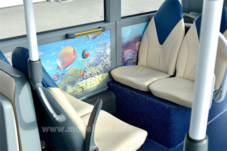 Mercedes-Benz Citaro Euro VI Nautilus Spillmann modellbus.info